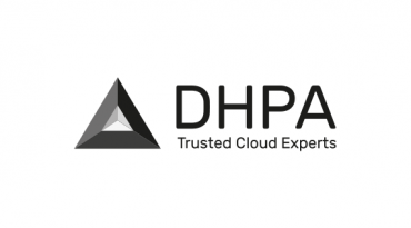 DHPA Trusted Cloud Experts