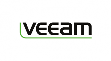 Veeam CSP partner silver