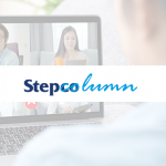Stepcolumn: Recruitment in tijden van Covid-19