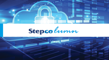 Stepcolumn – Cybersecurity; omdenken